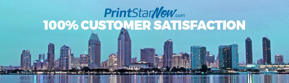 PrintStarNow Blog